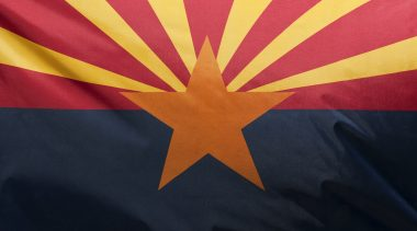 Arizona Voters Overwhelmingly Approve Public Safety Pension Reform