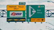 Why Governments Should Lease Their Toll Roads