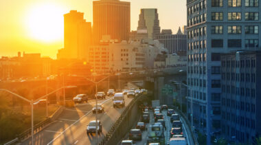 Transportation and COVID-19: A State Guide to Policy and Priorities
