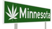 The Strengths and Flaws in Minnesota's Marijuana Legalization Bill