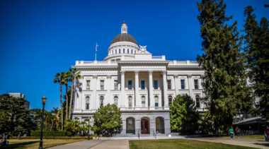 California Bill Would Reduce Competition and Quality of Emergency Medical Services Provided