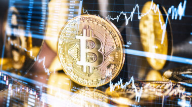Should Public Pension Funds Be Investing In Cryptocurrency?