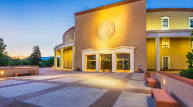 Analysis of the New Mexico PERA Pension Solvency Task Force's Preliminary Recommendations