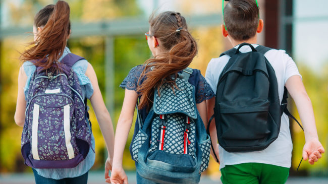 Bill Expanding School Choice in Florida Is a Big Win for Florida's Students and Families