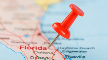 Florida's Latest Proposal to Expand Educational Freedom