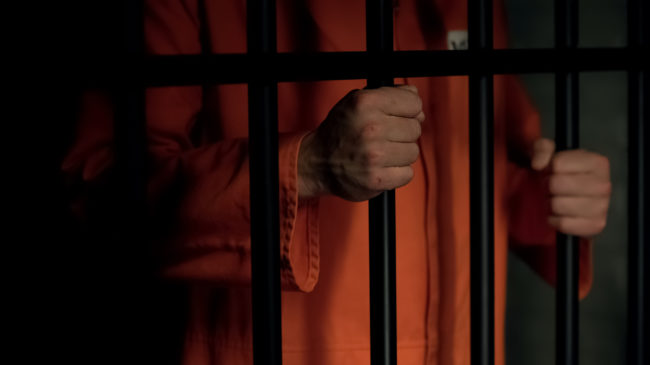 Criminal Justice Reform Initiatives on the Ballot in 2020