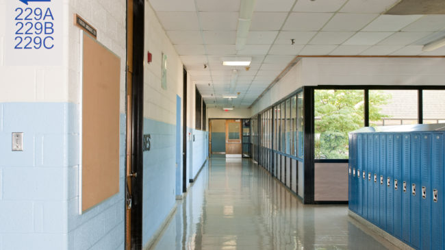 Examining Data on Bullying, Violence and School Climate in Pennsylvania