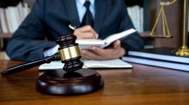 Amicus Brief: FDRLST v. NLRB