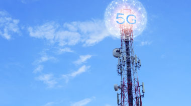 A Federal Government-Owned 5G Network Would Be A Disaster
