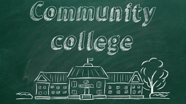 California Community Colleges Have $2.7 Billion in Unfunded Retiree Health Care Obligations