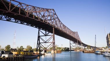 Using Asset Recycling To Rebuild America's Infrastructure