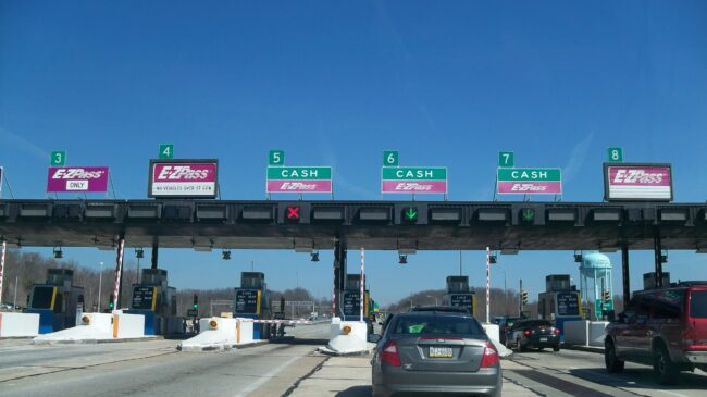 How to Address Drivers' Concerns About Toll Roads and Bridges