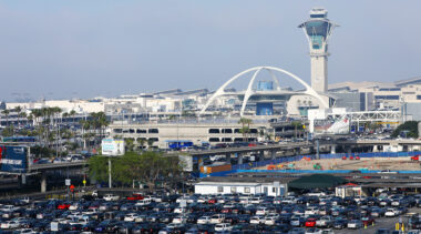 Frequently asked questions about long-term airport leases