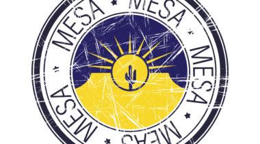 Examining the City of Mesa and How Pension Debt Drives Rising Costs for Arizona Municipal Governments