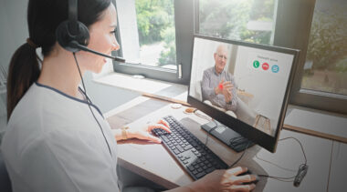 Telehealth Reforms Could Expand Access to Health Care in Louisiana