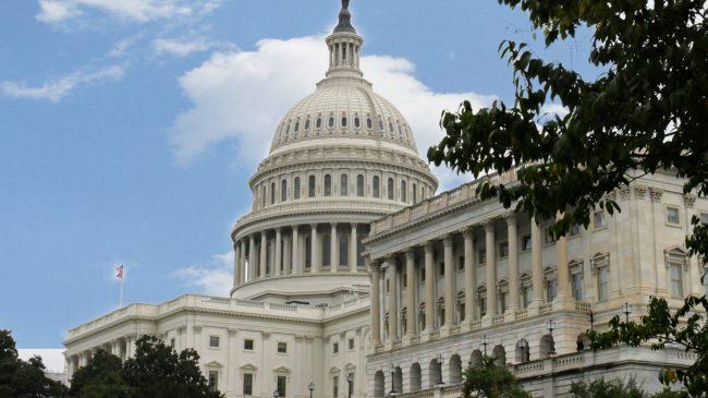 New Budget Reconciliation Resolution Portends Dangerous Debt Trends