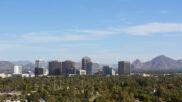 Arizona State Retirement System (Arizona ASRS) Pension Analysis