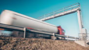Annual Privatization Report 2020 — Surface Transportation