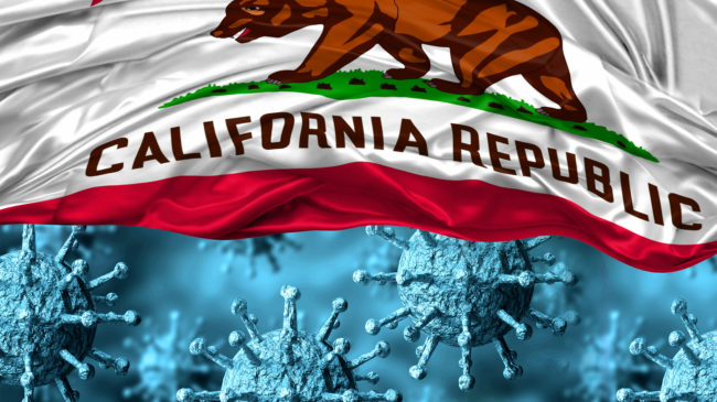 Amidst Economic Crisis, California Creates Exemptions to Assembly Bill 5 Rather Than Repealing It