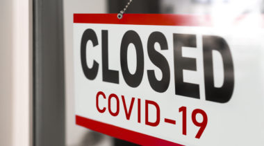 COVID-19 Lockdown Problems and Alternative Strategies to Safely Reopening the Economy