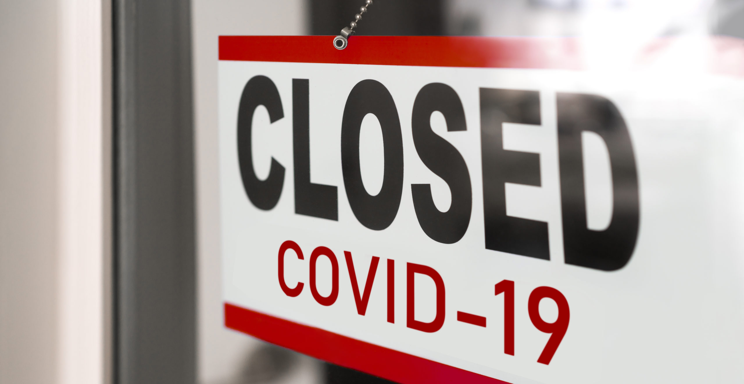COVID-19 Lockdown Problems and Alternative Strategies to Safely Reopening the Economy - Reason Foundation