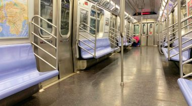 New York Subways Can Avoid Dramatic Shutdowns Even Without More Federal Stimulus Money