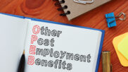 Survey of State and Local Government Other Post-Employment Benefit Liabilities