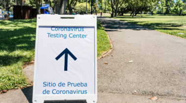 What California Can Learn From Places Successfully Lifting Coronavirus Shelter-in-Place Orders