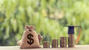 Vermont's School Funding Model Promotes Equity Across School Districts