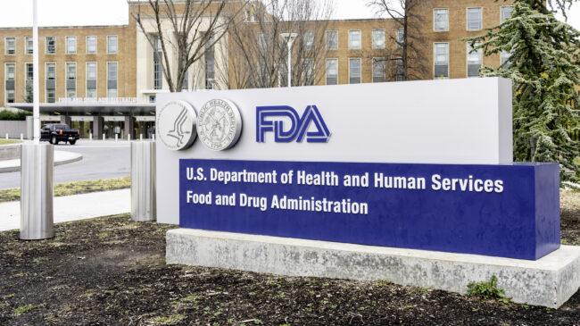 The FDA has decimated the e-cigarette market