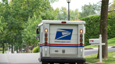 USPS Needs Policy Change, Not a Bailout, to Fix Pension Problems and Debt