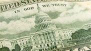 A Not-So-Simulative COVID-19 Stimulus Bill