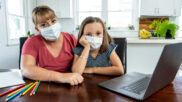 The COVID-19 Pandemic Has Shown Why We Should Fund Students, Not Systems
