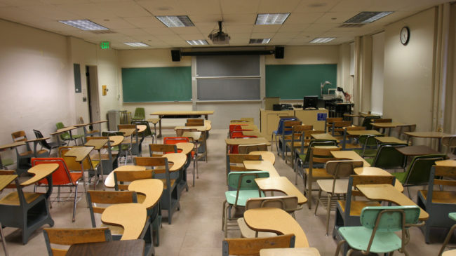 Best Practices for Providing Education Funding for Economically Disadvantaged Students