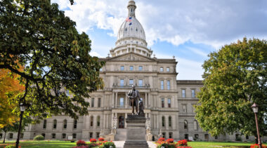 Annuity Offerings Can Help Improve Michigan's Defined Contribution Retirement Plans