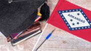Arkansas' School Funding System Is in Need of Reform