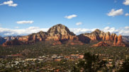 Examining the City of Sedona and How Pension Debt Drives Rising Costs for Arizona Municipal Governments