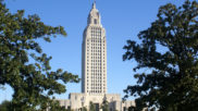 Failing to Meet Investment Expectations Drives the Teachers' Retirement System of Louisiana Debt