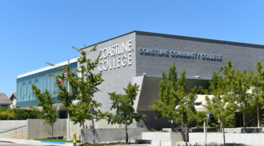 Scammers take advantage of California community colleges' inadequate cybersecurity measures