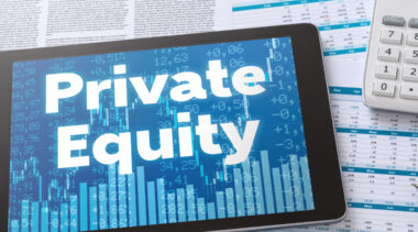 Private equity investments continue to pose challenges for public pension plans