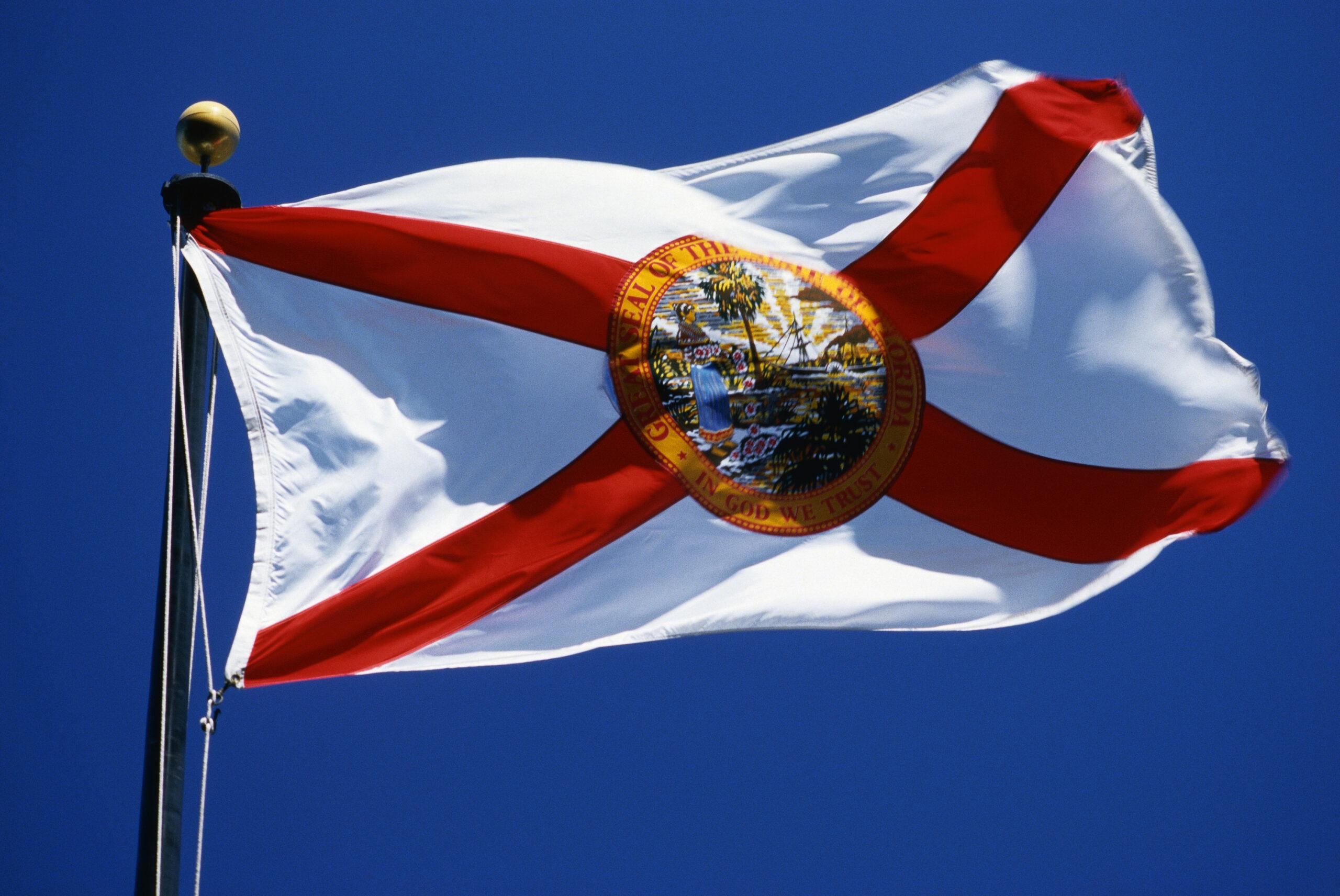 Florida's $36 Billion Problem