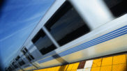 Coronavirus and Shelter-in-Place Order Puts Bay Area Rapid Transit System in Financial Jeopardy