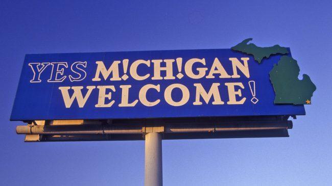 Michigan's Marijuana Regulators Are Running Ahead of Schedule