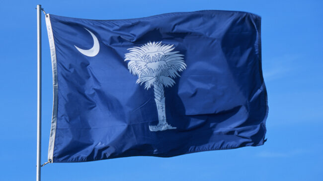 How to Make Positive Changes to the South Carolina Retirement System