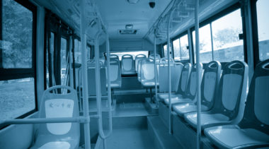 Private Buses and Jitneys Are Trying to Fill a Market Need