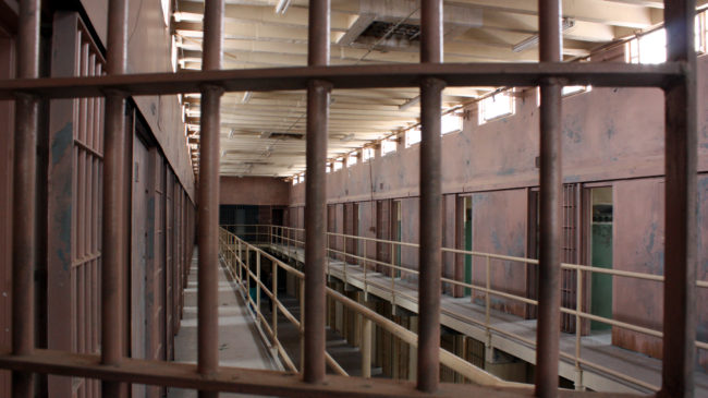 California Shouldn't Reverse Course on Criminal Justice Reforms