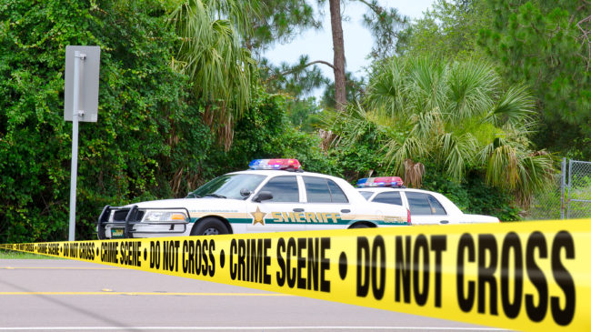 Florida Sheriffs Association Is Wrong About Criminal Justice Reforms
