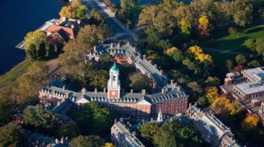 Debunking Harvard's Attack on Homeschooling