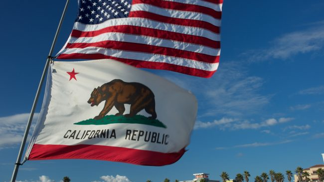 California's Pension Systems Need To Continue Lowering Return Expectations and Reducing Risk