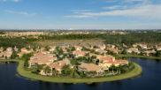 How to Ensure the Economic Downturn Doesn't Exacerbate Florida's Housing Crisis